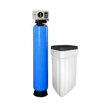 Odželezňovač vody AQ BNT