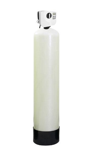 Pieskový filter na vodu Aquatip BNT