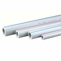 Jaké materiály je možné použít na rozvod vody   665f0b310de