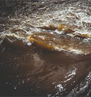 Rozbor vody sfarbenie vody