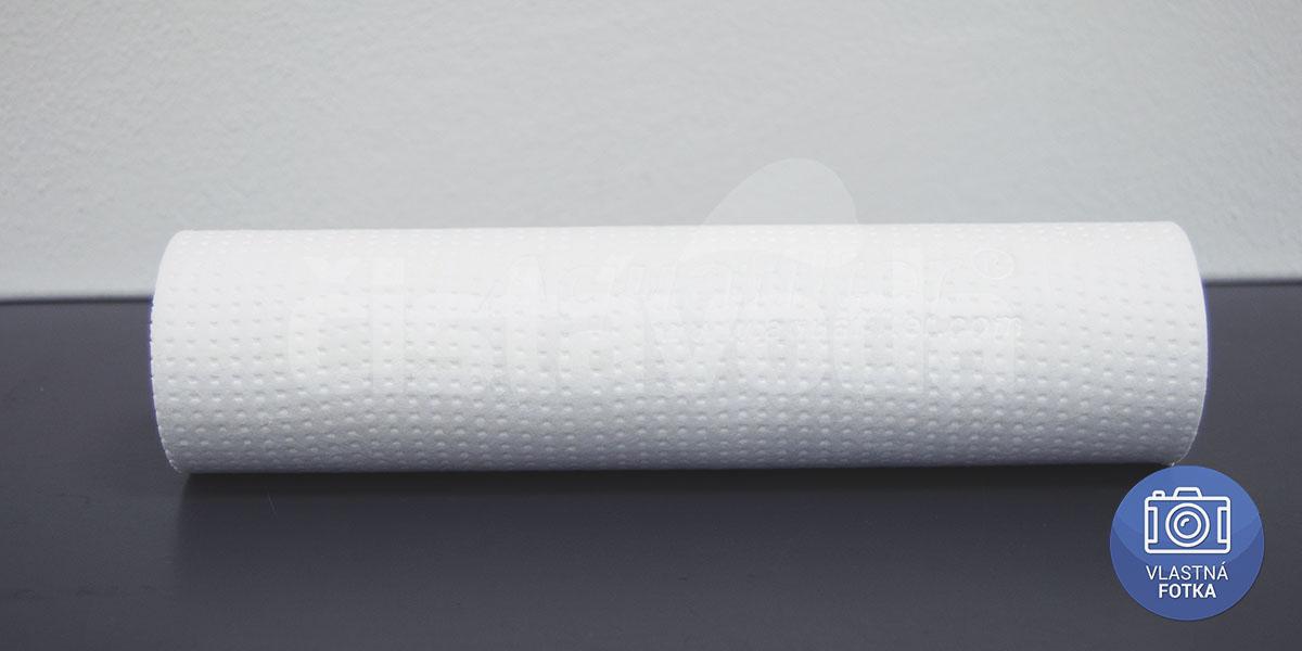 Mechanická vložka Aquafilter FCPS