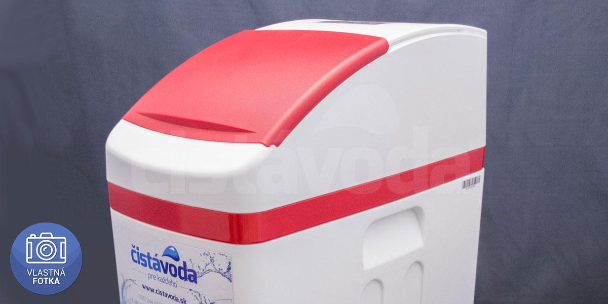 Vodný filter na dusičnany AQ BNT 8