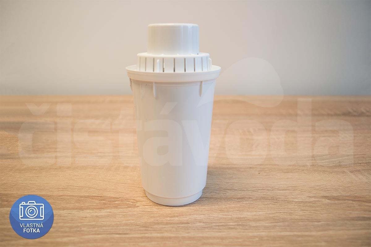 Náhradný filter Aquaphor