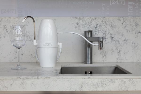 Vodný filter Aquaphor Modern v.2