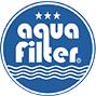 Aquafilter logo