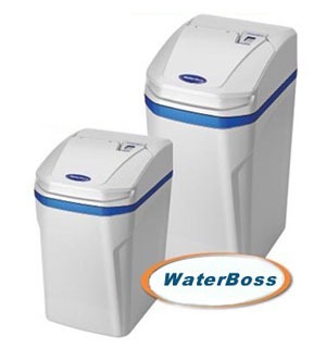 Filtre na vodu Aquaphor WaterBoss+