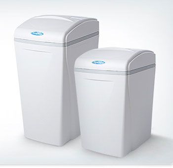 Filtre na vodu Aquaphor WaterBoss