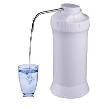 Ionizátor vody Aquatip