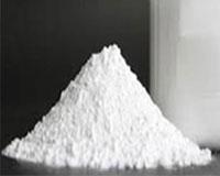 kalcit filtračné médium