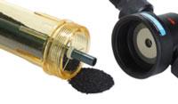TRIO-UV uhlíkový filter na vodu