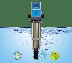 UV lampa na vodu Cintropur 10000