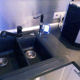 Ionizátor vody a úprava pitnej vody
