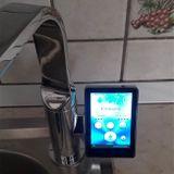 Inštalácia ionizátora vody Brezno