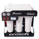 Reverzná osmóza Ecosoft RObust