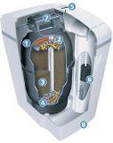 Filter na vodu Aquaphor WaterBoss 900