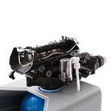 Zmäkčovač vody Aquatip® Logix 30