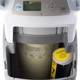 Zmäkčovač vody Ecowater ESM 25 CE+
