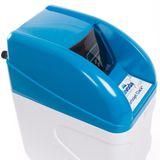 Zmäkčovač vody Turbojet Clack® 10