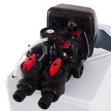 Zmäkčovač vody Turbojet Clack® 25