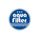 Príslušenstvo pre vodné filtre podľa výrobcu