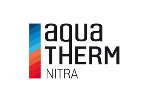 Pozývame vás na veľtrh Aquatherm Nitra 2019
