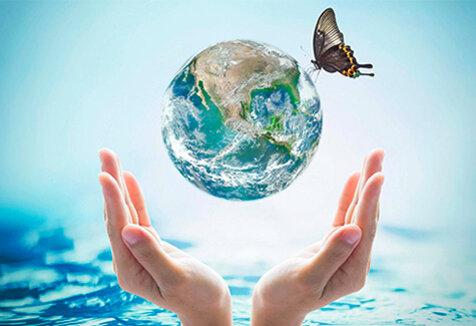 Svetový deň vody 2020