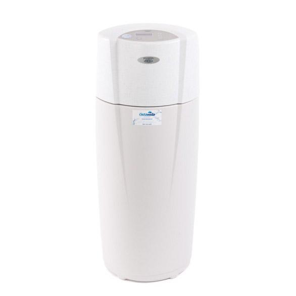 Bezúdržbový filter na vodu Ecowater CWFS