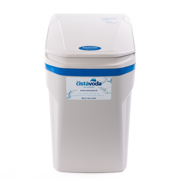 Filter na vodu Aquaphor WaterBoss+ 180