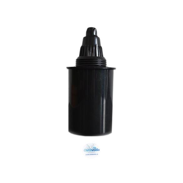 Filtračný modul AQUAtip® ION pitcher