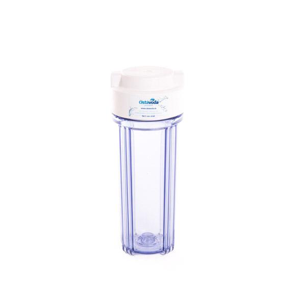 Filtračný obal Aquafilter H10K 1/4
