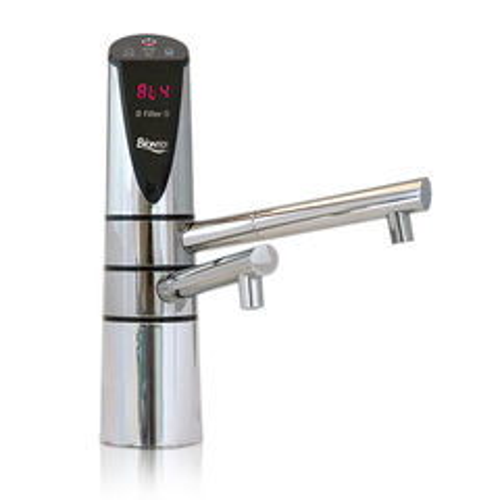 Ionizátor vody Aquatip® ION RS