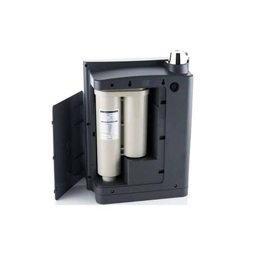 Náhradný filter pre Ionizátor vody Aquaion Elegance