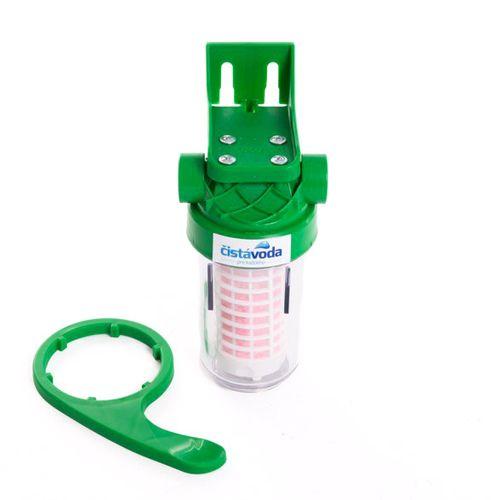 Práčkový filter ECOZON 200