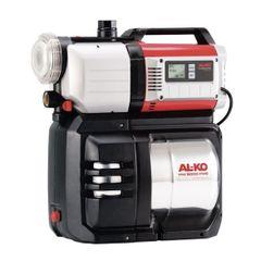 Domáca vodáreň AL-KO HW 5000 FMS Comfort