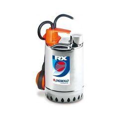 Drenážne čerpadlo Pedrollo RXM 1
