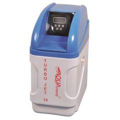 Filter na dusičnany Turbojet Clack® 10