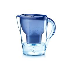 Filtračná kanvica Brita Marella XL modrá
