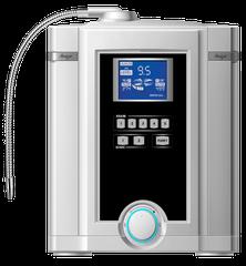 Ionizátor vody Aquatip® ION S