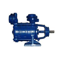Povrchové čerpadlo SIGMA 20-SVA-1°