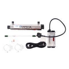 UV lampa VIQUA Sterilight S2Q-PA