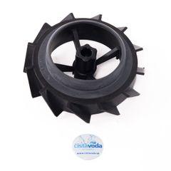 Vrtuľka k filtru Cintropur NW500/650/800