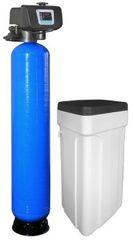 Zmäkčovač vody AQ® 70 RX