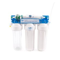 4-stupňový kapilárny filter na vodu FP3-HJ