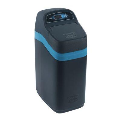 Ecowater eVOLUTION Refiner Boost 2v1
