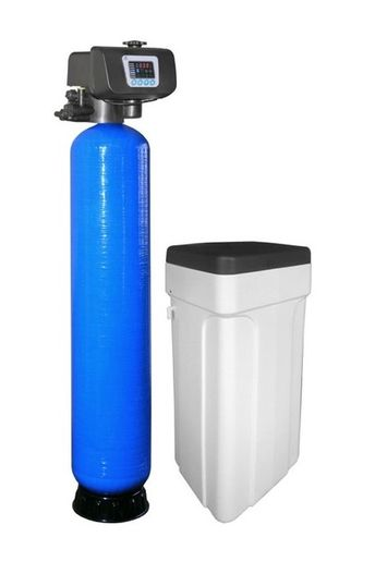 Filter na dusičnany AQ® 60 RX
