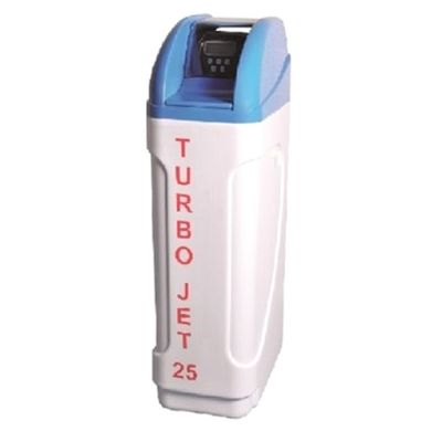 Filter na dusičnany Turbojet Clack® 25