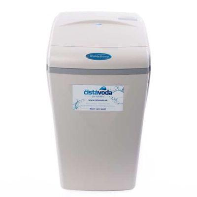 Filter na vodu Aquaphor WaterBoss 700