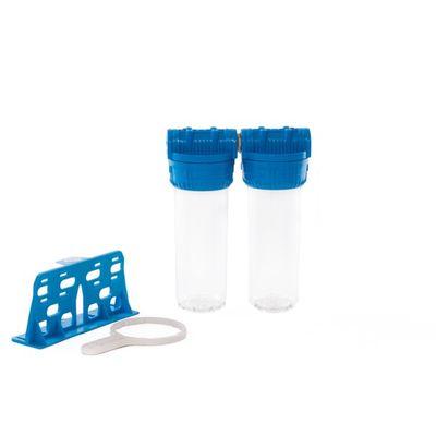 "Filter na vodu Aquatip® 10"" DUO"