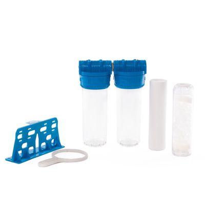 "Filter na vodu Aquatip® 10"" DUO MS"