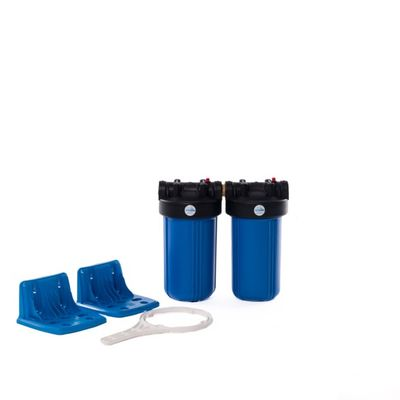 "Filter na vodu BigBlue® 10"" DUO"
